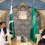 قائد الجيش الباكستاني سيزور السعودية بعد أيام
