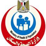 الصحة: إصابة 8 في حادث تصادم سيارات على الطريق الدائري.. ولا وفيات