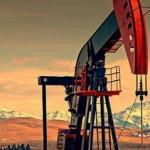 ترجع مبيعات البنزين  بالهند تراجعت 10.2 بالمئة عن مستواها قبل عام إلى 2.26 مليون طن.