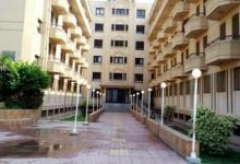 Photo of قواعد وضوابط الجامعات المصرية للسكن فى المدن الجامعية خلال العام الدراسى 2020-2021:-