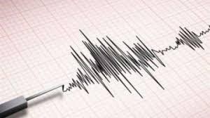 Photo of عاجل.. زلزال بقوة 5.8 ريختر يضرب بعض محافظات مصر