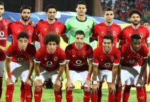 Photo of رسما الأهلي  بطل الدورى لموسم 2019_2020 رقم 42 في تاريخه