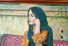 Photo of الحلقة 8..مشنة سعيدة.فى مهب الريح….