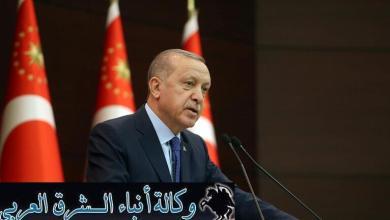 Photo of أردوغان سنتلقى مؤشرات إيجابية بعد رأس السنة