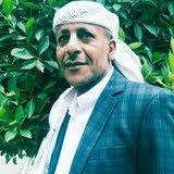 Photo of رسالة سلام إلى قيادات منظمات السلام وسفراء السلام