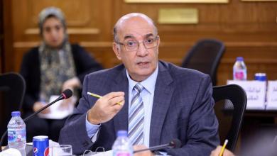 Photo of بنك ناصر الاجتماعي يطلق مبادرة لتعديل الموقف الإئتماني لمديني النفقة