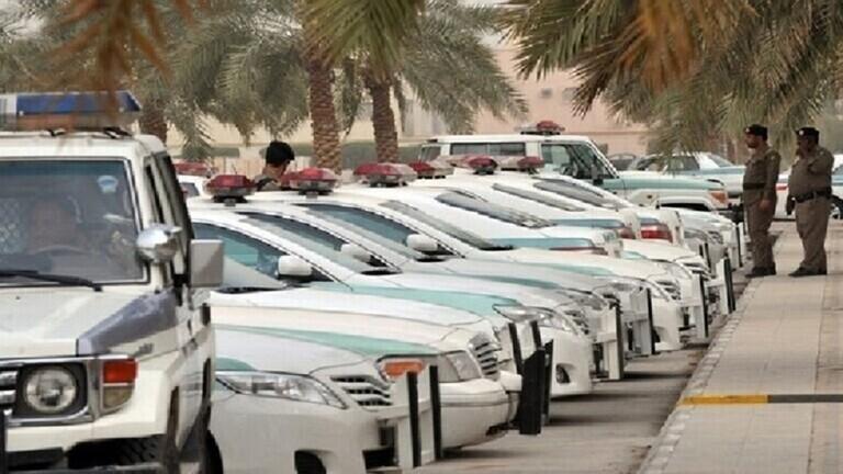 اعتقال 7 إثيوبيين سلبوا 632 ألف ريال في مكة المكرمة