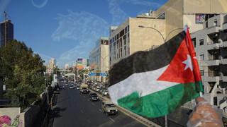 عمان: إجراءات جديدة في شهر رمضان