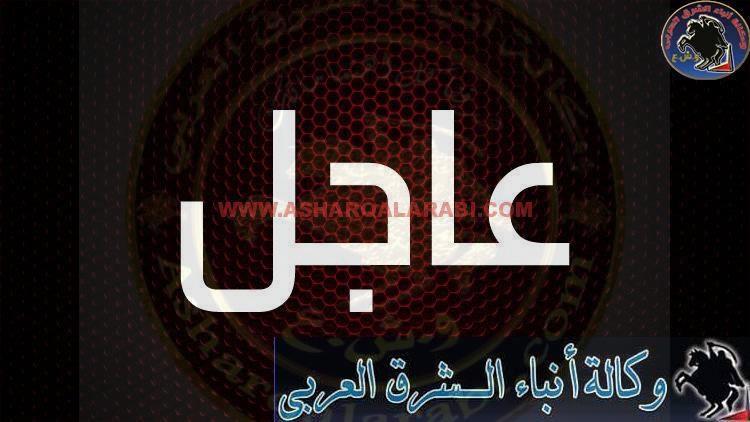 عاجل:أول اتصال تركي بمصر بعد أنباء عن تعليق القاهرة محادثات تطبيع العلاقات مع أنقرة