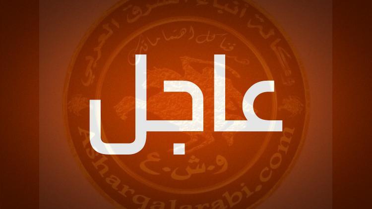 وصول الوفد الأمني المصري برئاسة عباس كامل إلى فندق