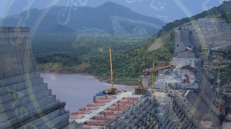 إثيوبيا تتبع استراتيجية كسب الوقت ولم تظهر التزاما بحل أزمة سد النهضة