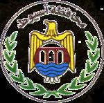 عاجل من أسيوط حالة من الرعب تغيم مدينة انبوب