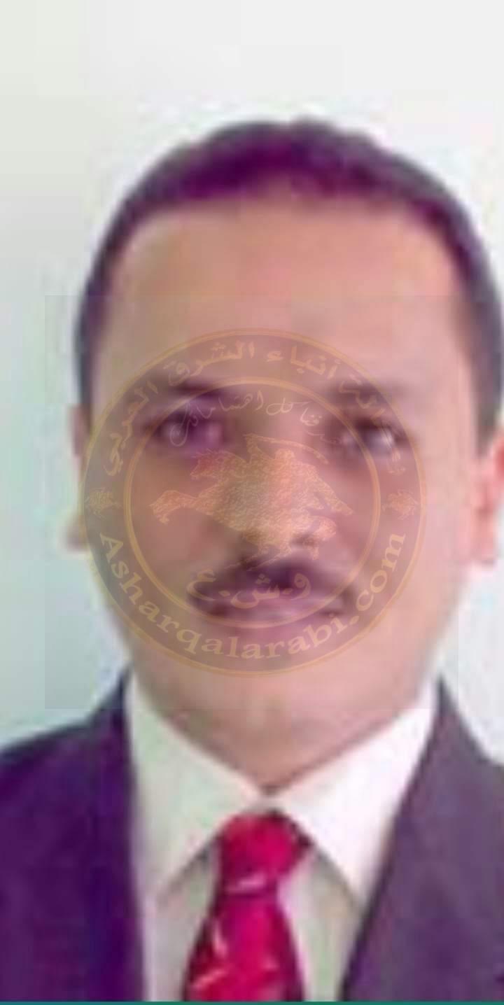 جامعة الفيوم: تعيين الأستاذ الدكتور أشرف شوقي مديرًا لمركز التعليم المفتوح بجامعة الفيوم.