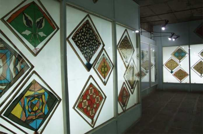 Kite Museum Ahmedabad: History, Entry Fee and Timings