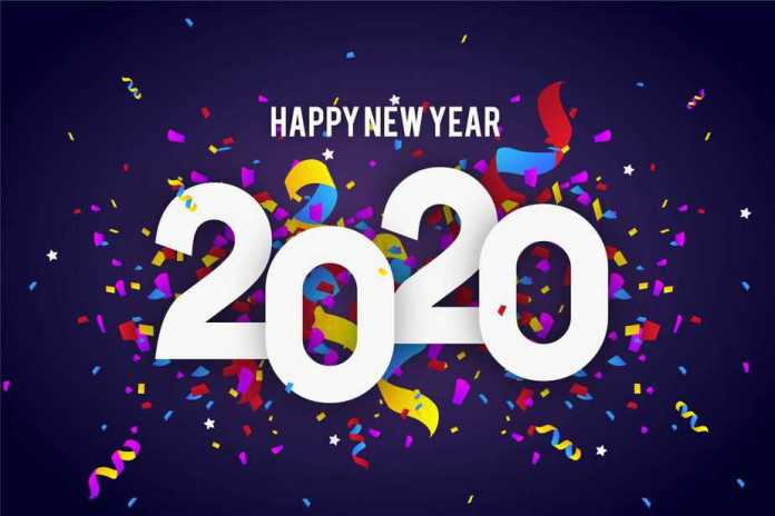 Top New Year 2020 Parties in Ahmedabad