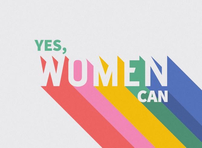 Power house women of Ahmedabad
