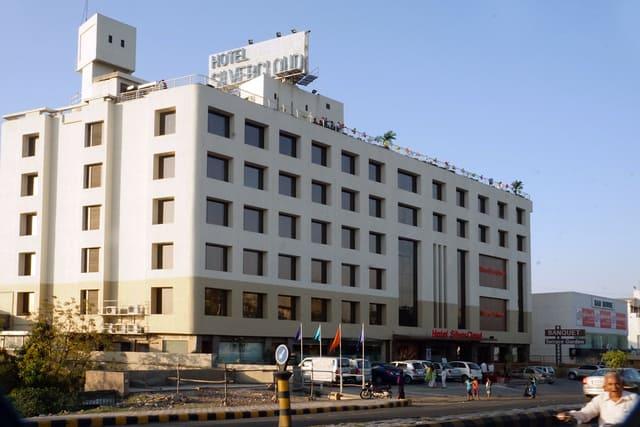 Metropole Hotel