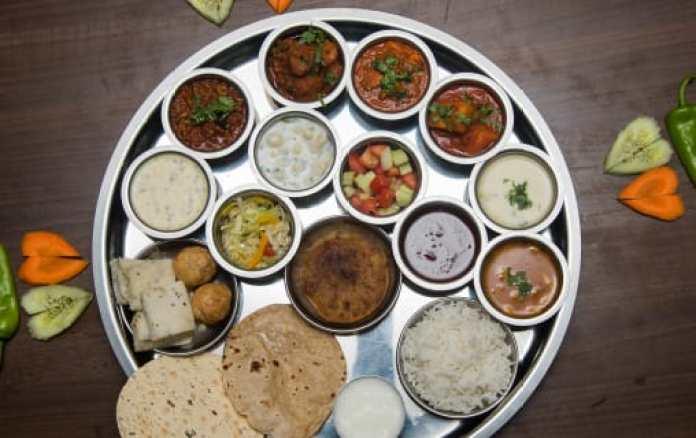 Grand Thakar Ahmedabad
