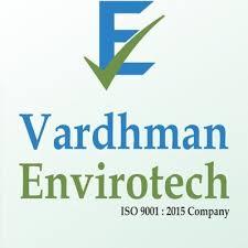 Varshman envirotech