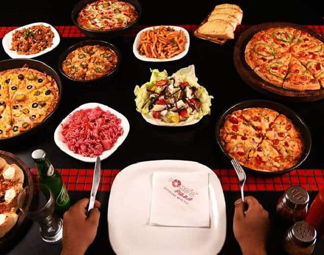 pomos-pizza-jpg