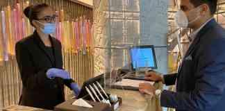 Quarantine Service Provider in Ahmedabad