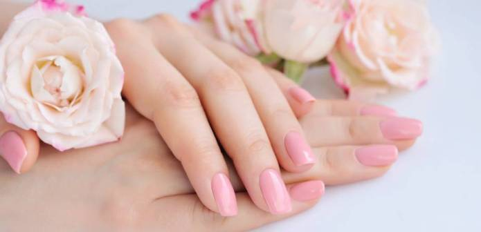 10+ Best Nail Salons in Ahmedabad