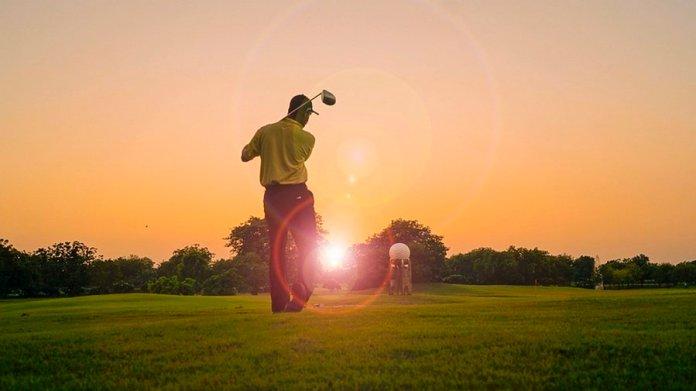 Kensville Golf Club