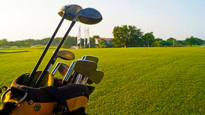 The Best Golf Courses in Ahmedabad