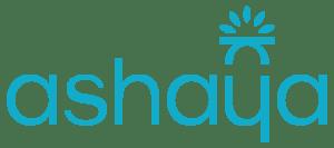 Ashaya Logo