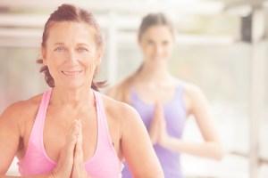 yoga_mayores