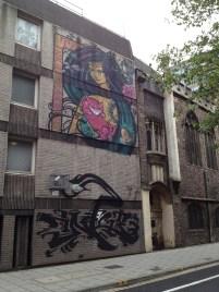 NelsonStreet (3)