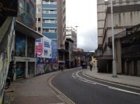 NelsonStreet (4)
