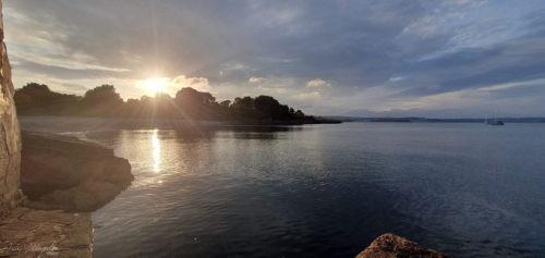 Elberry Cove 2019 6