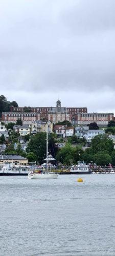 Dartmouth Lower Ferry 2020 2
