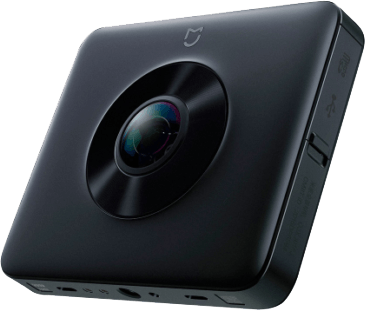 Xiaomi - 360° News
