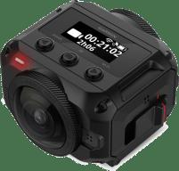 garmin 500x479 - 360º Cameras (The Best & Worst 2019)