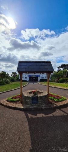 Babbacombe Downs Torquay 2020 1