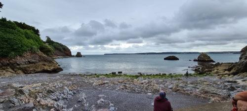 Beacon Cove 2020 Torquay