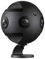 Insta Pro 384x500 - What's the Best 360 Camera for Google Street View Photography?