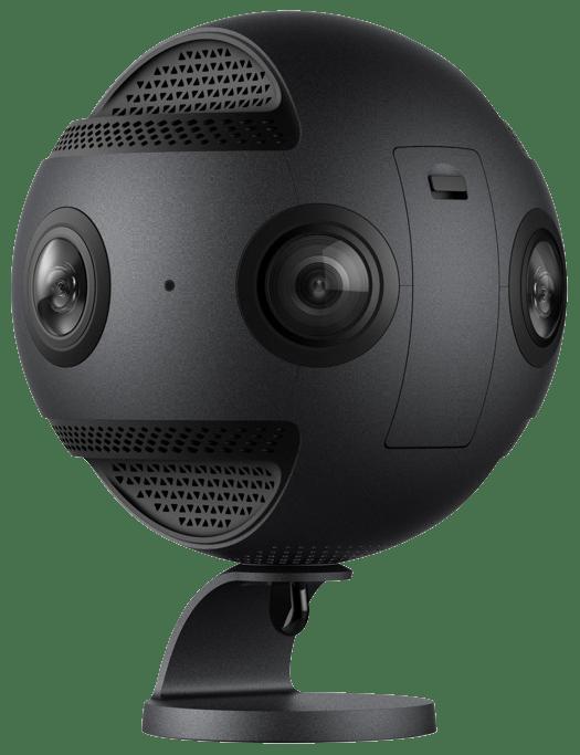 Insta Pro - 360° News