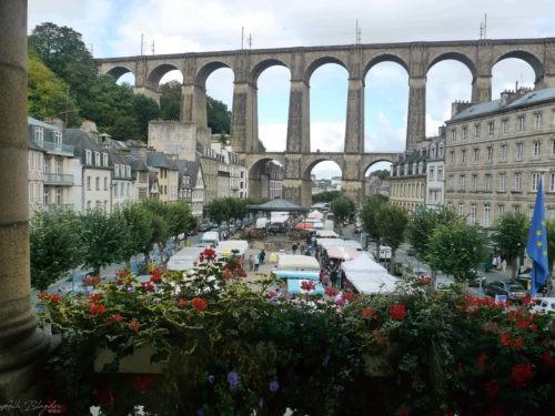 Morlaix France 2012 1
