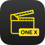 Insta360 One X 150x150 - 360° Editing Software & Apps (Updated)