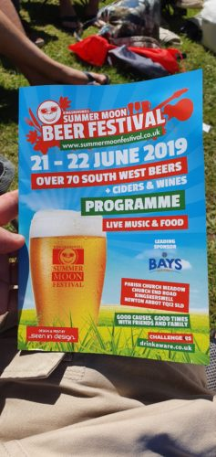 20190622 1353538941398906590468923 237x500 - Summer Moon Beer Festival in 360º