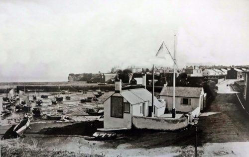 Paignon harbour 1 e1561594391216 500x316 - Paignton Harbour in 360º