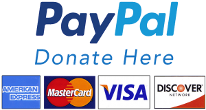 PAYPAL 300x160 1