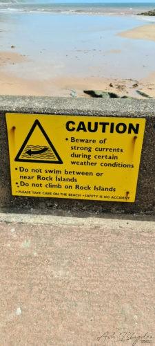 Sidmouth Devon 2020 11