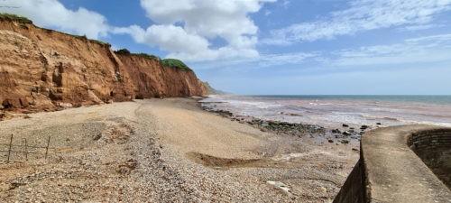 Sidmouth Devon 2020 6