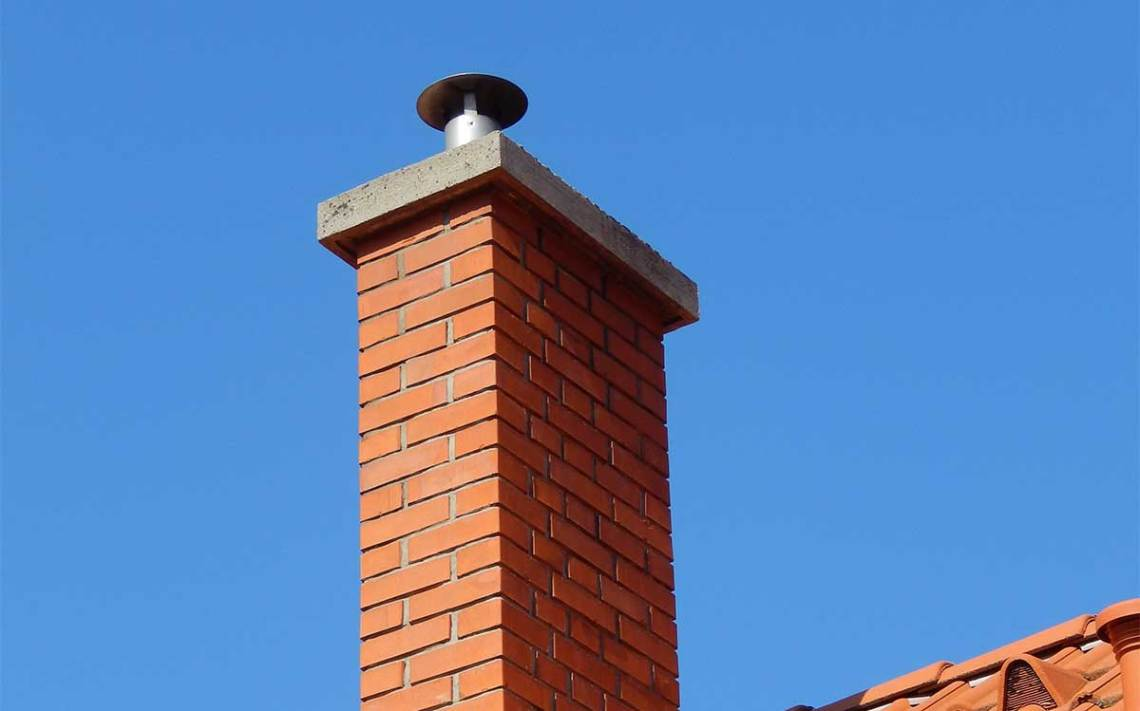 Image Result For Your Chimney Sweep