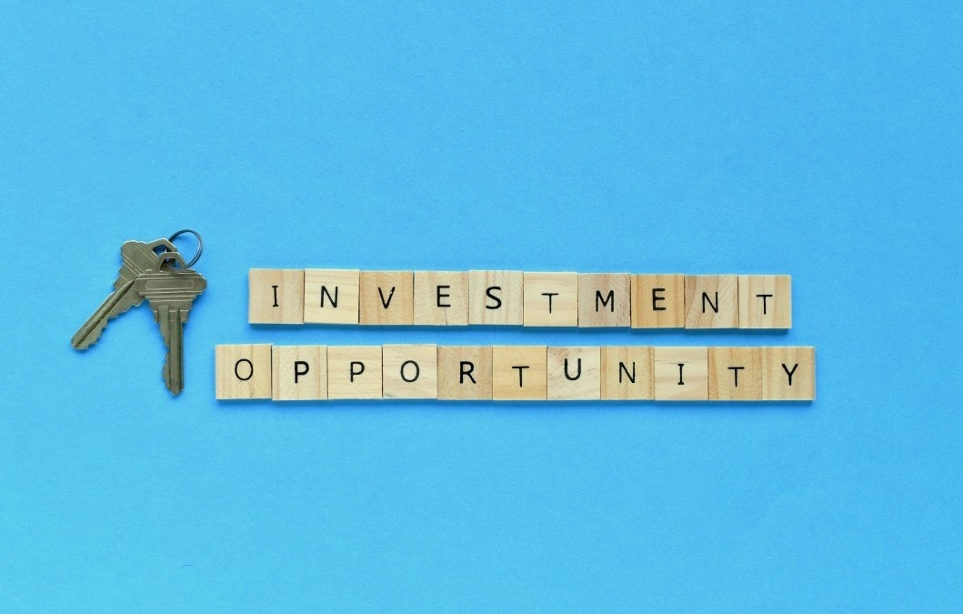 Real Estate Investing 101: What to Know