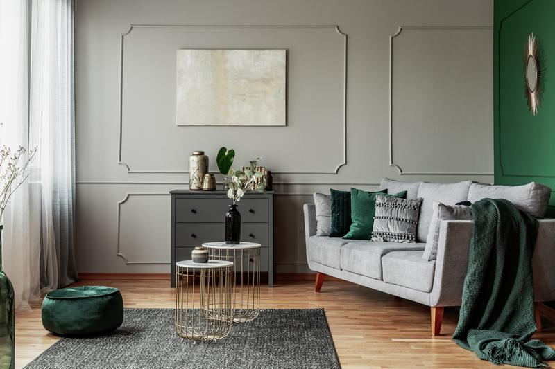 How to Design a Home Interior You Can Be Proud Of